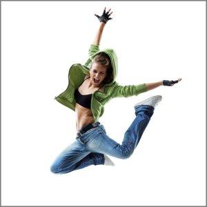 dansen-eindhoven