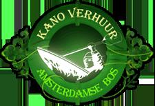 logo-amsterdamse-bos-kano-verhuur