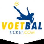 logo voetbaltickets