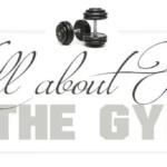 gym Den Haag